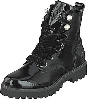 Jane Klain Schuhe in großer Auswahl günstig online kaufen
