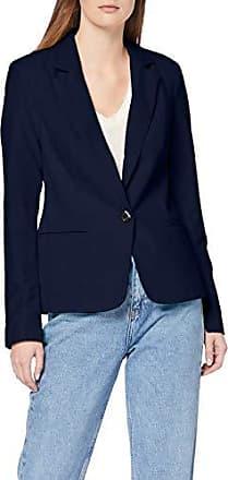 a309299533 Vero Moda Blazer: 126 Produkte im Angebot | Stylight