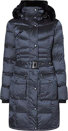 Damen Hardshell Jacken: 904 Produkte bis zu −60% | Stylight