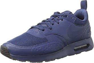 Scarpe Nike® in Blu  Acquista fino a fino a −66%  aee7be5a8dc