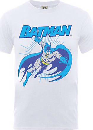 half off fc276 ff6db T-Shirts mit Comic-Muster für Herren kaufen − 23 Produkte ...