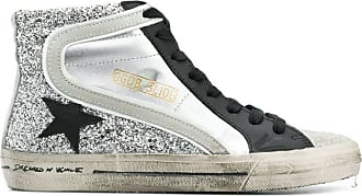 671e735bb3 Golden Goose® Shoes − Sale: up to −60% | Stylight