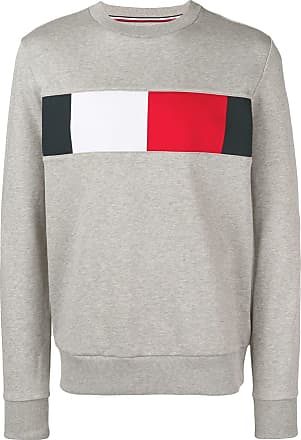 c0abd41d Tommy Hilfiger Sweatshirts: 155 Items | Stylight