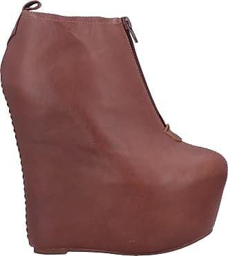 quality design 65185 fcefc Jeffrey Campbell Schuhe: Sale bis zu −68% | Stylight
