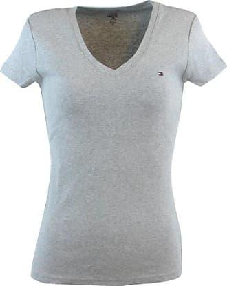Tommy Hilfiger V Shirts: 97 Produkte im Angebot | Stylight
