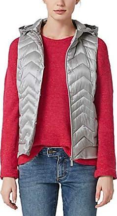 a9ba6e038299f S.Oliver® Westen  Shoppe bis zu −67%   Stylight