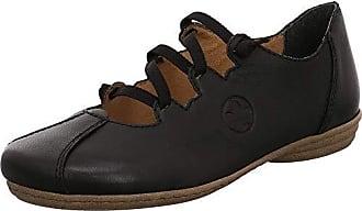 outlet on sale best supplier genuine shoes Rieker Ballerinas: Sale bis zu −38% | Stylight