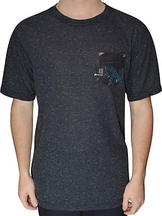 Free Surf Camiseta Free Surf Serena