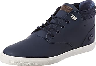 Lacoste Mens Esparre Winter C 319 1 CMA Trainers, Blue (Navy/Dark Blue Nd1), 10.5 UK