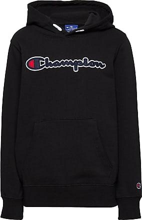 Champion Hooded Sweatshirt Hoodie Champion