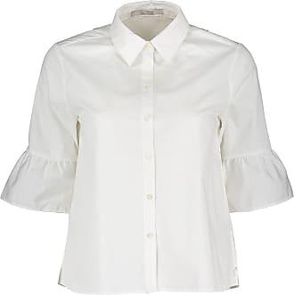 0c233b250c Camicie Donna Classiche Maison Scotch®: Acquista fino a −63% | Stylight
