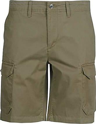 eb6f9b0c51 Timberland Shorts Herren Grün - DE 42/44 (US 33) - Shorts/