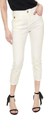 d24ada965 Colcci® Calças De Verão: Compre com até −76% | Stylight