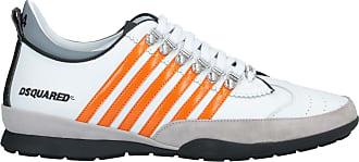 Dsquared2 Schuhe für Herren: 476+ Produkte bis zu −53