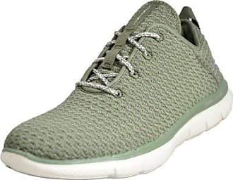 Skechers® Sneaker in Grün: ab 44,81 € | Stylight gDvem