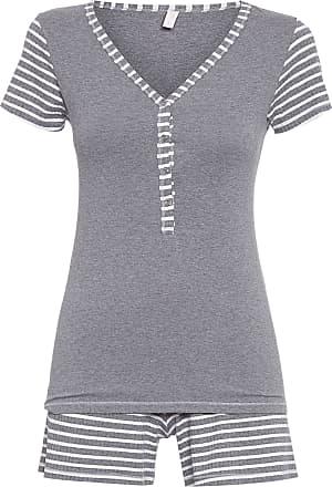 6a57f8cd279b87 Pijamas − 816 produtos de 10 marcas | Stylight