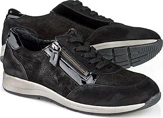 Damen Sneaker: 138519 Produkte bis zu −62% | Stylight