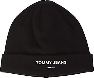 Tommy Hilfiger Effortless Knit Beanie Cuffia Donna