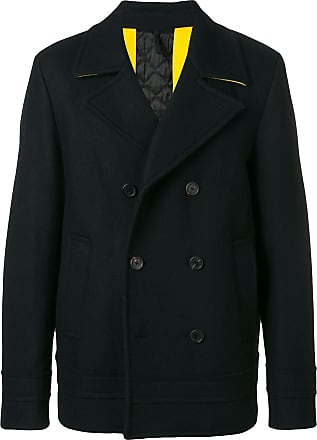 f8b174db1d1 Men s Pea Coats  Browse 62 Products up to −74%