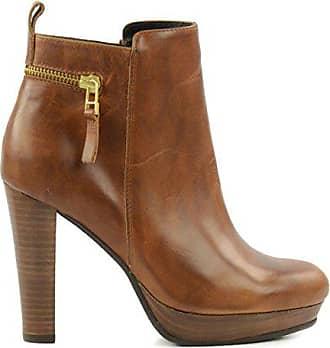 Stiefeletten (Elegant) in Braun  1047 Produkte bis zu −60%   Stylight be849a0345