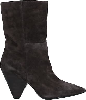 f5b972a8169 Ash® Ankle Boots: Must-Haves on Sale up to −45% | Stylight