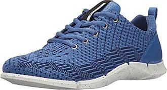 5f888adaa2c49f Ecco Ecco Damen Intrinsic Karma Sneaker