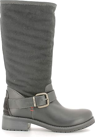 90d5f2c0a8b Women's Wrangler® Boots: Now at £40.30+ | Stylight
