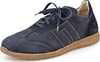 Schuhe von Josef Seibel®: Jetzt bis zu −21%   Stylight