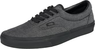 sneakers for cheap 1c5c4 50ae4 Schuhe in Grau von Vans® bis zu −36% | Stylight