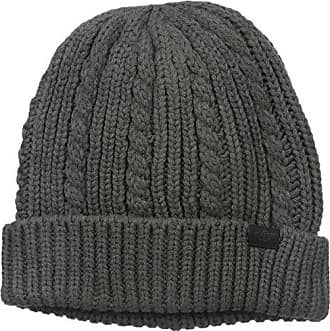 c42fe05c07475 Gray Winter Hats  124 Products   up to −80%