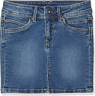 79ad85dce9 Jupes Courtes Pepe Jeans London® : Achetez jusqu''à −59% | Stylight