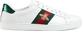 54b819f564b Chaussures Gucci pour Hommes   396 Produits