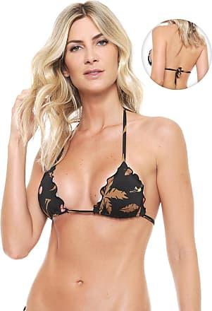 423aae921 Salinas® Moda Praia: Compre com até −71% | Stylight
