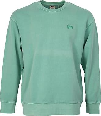 Levi's Herren Sweatshirt 855310004