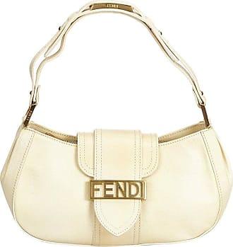 78211e608d Fendi® Leather Bags − Sale  at USD  239.00+