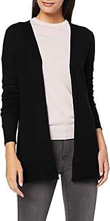 S.Oliver Black Label® Coatigans für Damen: Jetzt ab 39,99