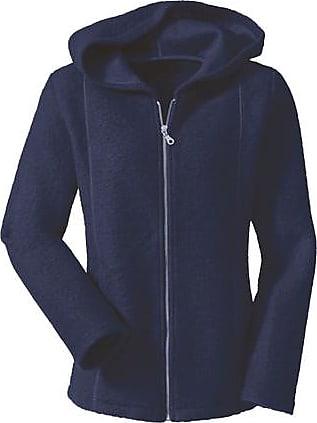 wholesale best supplier quite nice Damen-Bekleidung: 2658 Produkte bis zu −50% | Stylight