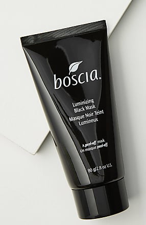 Boscia Boscia Luminizing Black Charcoal Mask