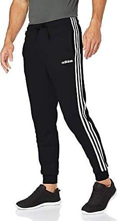 Herren Jogginghosen von adidas: bis zu ?56% | Stylight