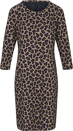 Welche schuhe zum leoparden kleid