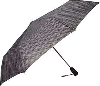 91f12425efee Totes® Umbrellas: Must-Haves on Sale at USD $12.40+   Stylight