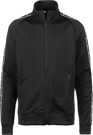 neues Erscheinungsbild neues zeitloses Design Nike Jacken: Sale bis zu −54% | Stylight