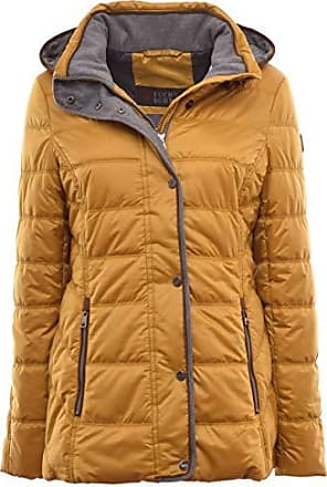 best online fashion styles cheap Fuchs Schmitt Winterjacken: Sale ab 100,00 € | Stylight