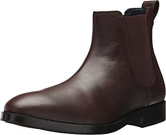 wholesale sales highly coveted range of super cute Cole Haan® Chelsea Boots: Must-Haves on Sale up to −52 ...