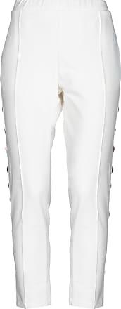 Imperial® Hosen: Shoppe ab € 39,00 | Stylight