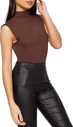Ladies Womens Ruched Bandeau Aztec Army Animal Boobtube Vest Crop Top Plus 8-22