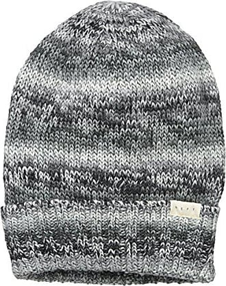 e7dd3729489 Neff® Beanies  Must-Haves on Sale at USD  8.99+