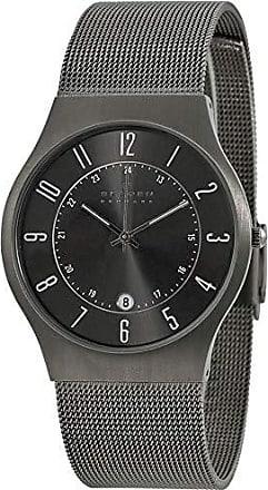 Skagen Relógio Skagen - 233XLTTM/2FN