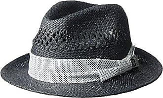 Men s Panama Hats  Browse 204 Products up to −61%  94bd8b20fb5d