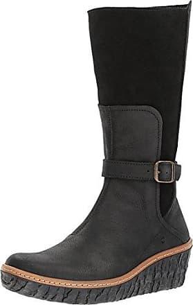 Stiefel in Schwarz von El Naturalista® ab 77,03 € | Stylight